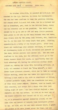 Diary Page01