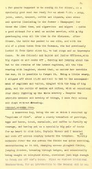 Diary Page08