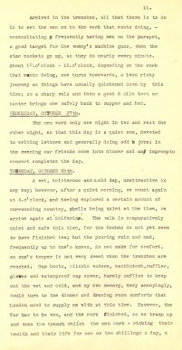 Diary Page11