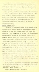 Diary Page14