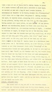 Diary Page23