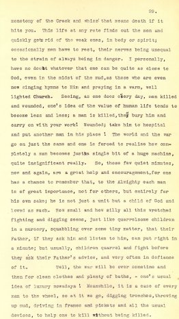 Diary Page29