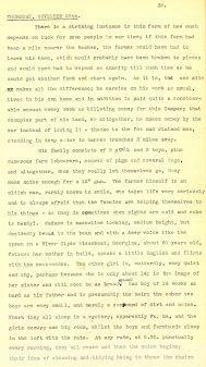 Diary Page32