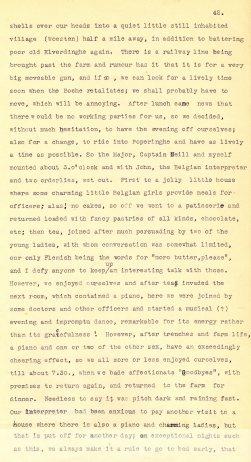 Diary Page42