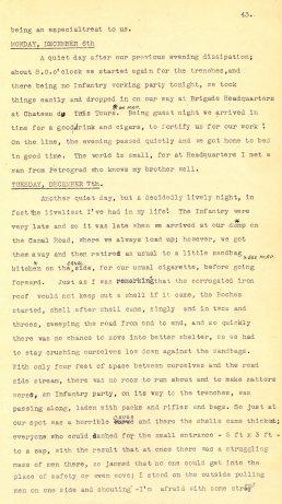 Diary Page43